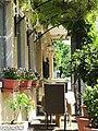 Beieiertheim - Ristorante Adria - panoramio.jpg
