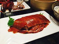 Beijing DUck sliced.jpeg