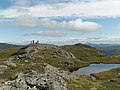 Beinn a' Chroin - geograph.org.uk - 219322.jpg