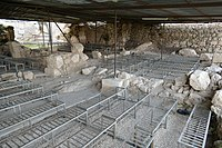 Beit-Sahour-Shepherds-Catholic-104.jpg