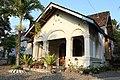 Bekas Rumah Dinas Karyawan Pabrik Gula Sewugalur (Sukerfabriek Sewoegaloor) 20.jpg