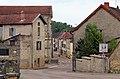 Belan-sur-Ource R01.jpg