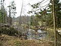 Belarus-Islach River-11.jpg