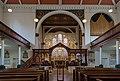 Belfast St George's Church Nave 2018 08 24.jpg