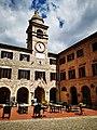 Belforte del Chienti veduta 03.jpg
