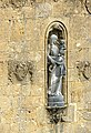 Belgium-5505 - Mary and Jesus (13270144323).jpg