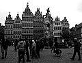 Belgium 2015-10-17 (22817692632).jpg