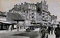 Belgrade - Old Photograph 7.jpg