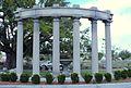 Bellingrath Morse Monument 03.JPG