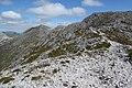 Bencorr from just below summit of Derryclare.jpg