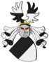 Bendeleben-Wappen.png