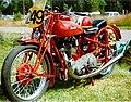 Benelli Monalbero Sport 500 cc 1935.jpg