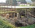 Benevento-Anfiteatro romano.jpg