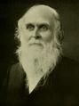 Benjamin Smith Lyman 1917.png