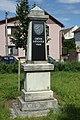 Benkov, památník.jpg
