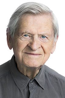 Benoît Lacroix Canadian philosopher