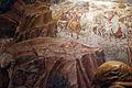 Benozzo gozzoli, adorazione dei magi, 1479, 03.JPG