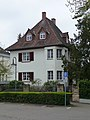 Bensheim, Wilhelmstraße 60.jpg
