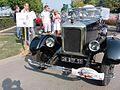 Bentley 3-Litre Eté2016 Marcq-en-Barœul dfil-du-grand-boulevard en 2009(2).jpg