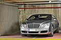 Bentley Continental GT - Flickr - Alexandre Prévot (27).jpg
