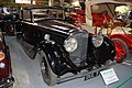Bentley Derby (1498062685).jpg