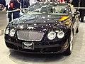Bentley convertible (3286954382).jpg