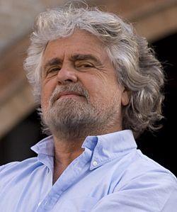 Beppe Grillo crop.jpg