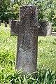 Beršići (Galič), groblje na potesu Kainovac (23).jpg