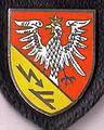 BerFmFhr 415.jpg