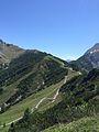 Berchtesgaden IMG 5028.jpg