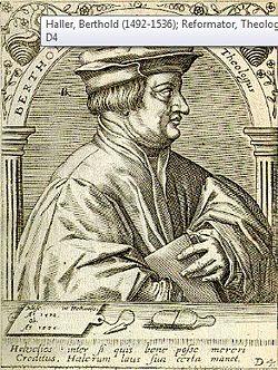 Berchtold Haller (1492-1536).jpeg
