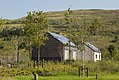 Bere-architects welsh-futureworks-housing.jpg