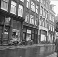 Berenstr. 17 - Amsterdam - 20015976 - RCE.jpg