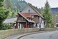 Bergbaumuseum Lautenthal (Harz) IMG 5564.jpg