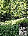 Berghof - panoramio.jpg