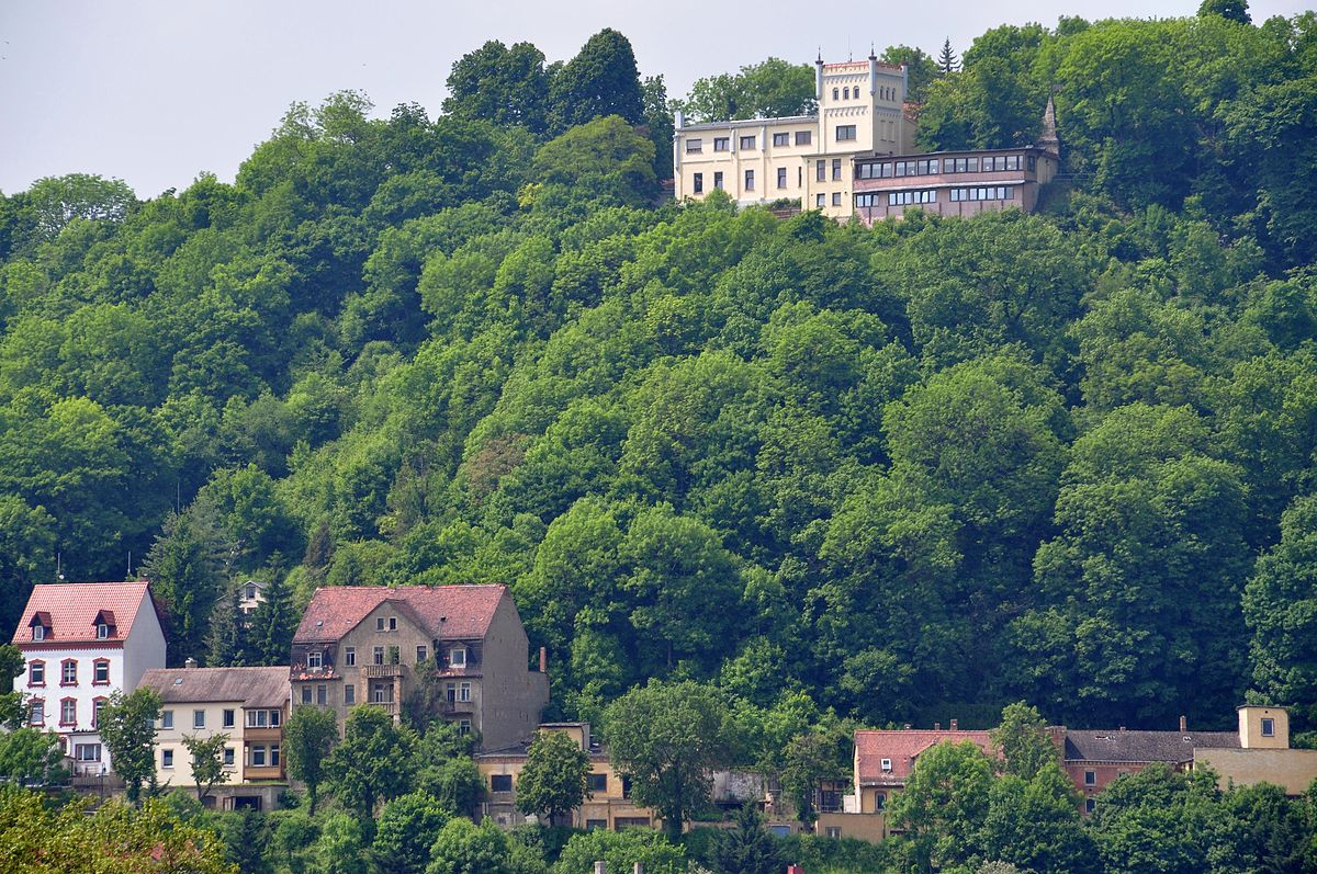 Hotel Am Berghang Am Kathagen   Bad Bentheim Deutschland