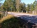 Bergslagssafari 120915 Bro Garpenberg 19-1 01.jpg
