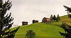 Bergtocht van Churwalden Mittelberg (1500 meter) via Ranculier en Praden naar Tschiertschen 03.jpg