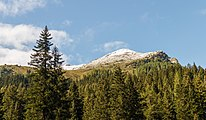 Bergtocht van Tschiertschen (1350 meter) via Ruchtobel richting Ochsenalp 010.jpg