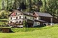 Bergtocht van Val Sinestra via Vnà naar Zuort. 16-09-2019. (actm.) 33.jpg