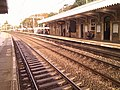 Berkhamsted rail tracks - panoramio.jpg