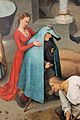 Berlín Brueghel 02.JPG