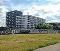 Berlin, East Side Gallery 2014-07 (Rückseite) 1.jpg