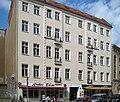 Berlin, Mitte, Linienstrasse 130, Mietshaus.jpg