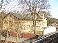 Berlin-Gruenau - geo.hlipp.de - 34929.jpg