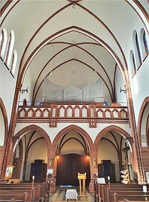 Berlin-Pankow, St. Georg (Hans Hammer-Orgel) (1).jpg