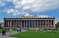 Berlin.Altes Museum 001.jpg