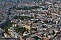 Berlin - panoramio (68).jpg