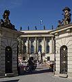 Berlin Humboldt Uni BW 1.jpg