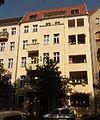 Berlin Prenzlauer Berg Gethsemanestraße 10 (09090271).JPG